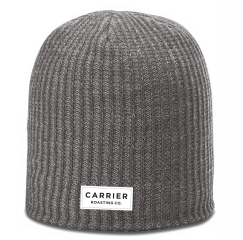 Carrier Beanie.png
