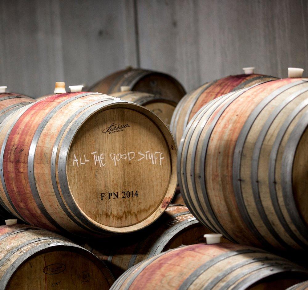 Tangent Wine_019.jpg