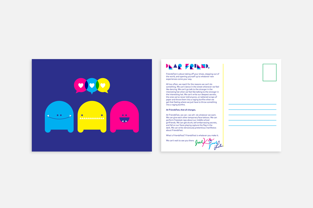 ff-portfolio-05.png