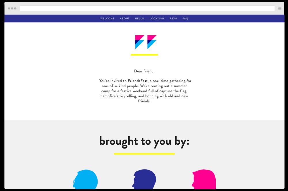 ff-portfolio-09.png