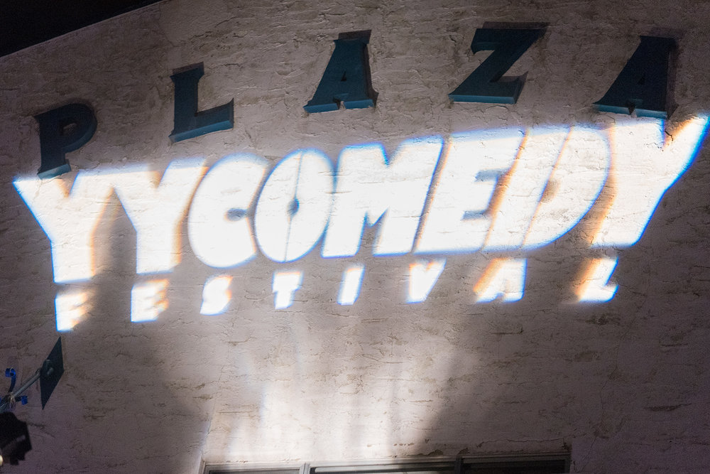 20160929 LNATP YYC Comedy Fest Mawji 0438.jpg
