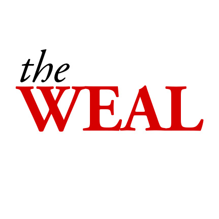 The Weal Project Management, Content Writer, Photojournalism, Reporting The Emery Weal is a weekly newspaper with a readership of about 15,000. Two years of work for the paper saw content ranging from reporting, web content production and photography. Positions held was co-publication manager and photo editor.