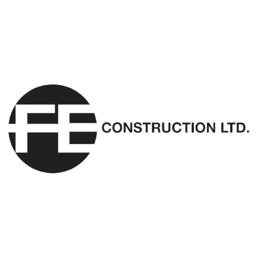 FE Construction Website Design, Content Creation, SEO Optimization FE Construction is an independent contracting firm that needed a website made from scratch. During the brief, client stated they wanted a clean and organized look that featured past projects. Website is currently still under construction and within given timeline.  http://feconstruction.ca/