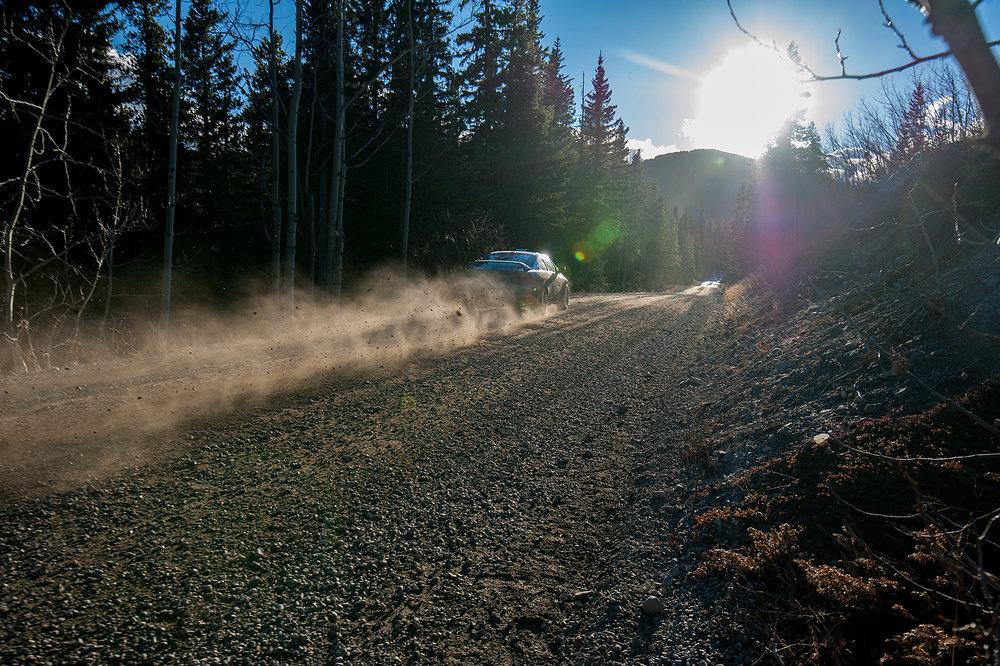 20161106 Kannanaskis Rally Mawji 0390.jpg