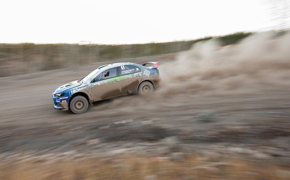 20161106 Kannanaskis Rally Mawji 0473.jpg