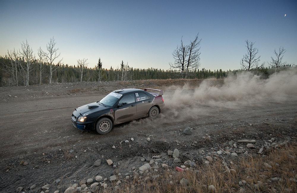 20161106 Kannanaskis Rally Mawji 0534.jpg