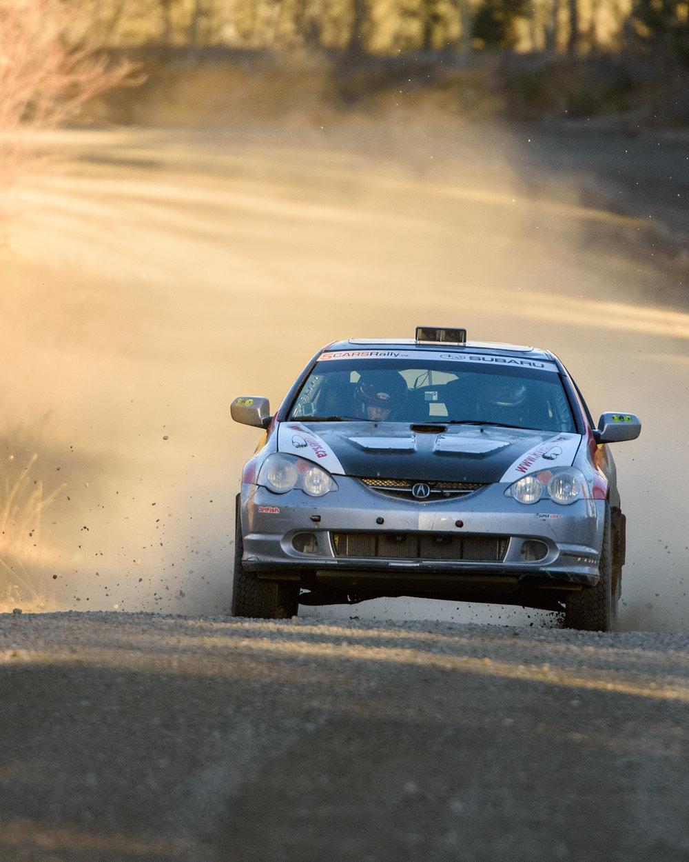 20161106 Kannanaskis Rally Mawji 0083.jpg