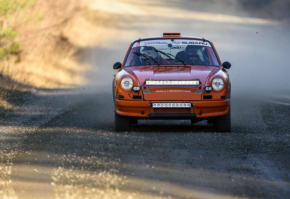 20161106 Kannanaskis Rally Mawji 0124.jpg