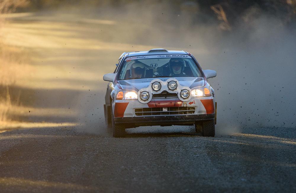 20161106 Kannanaskis Rally Mawji 0136.jpg