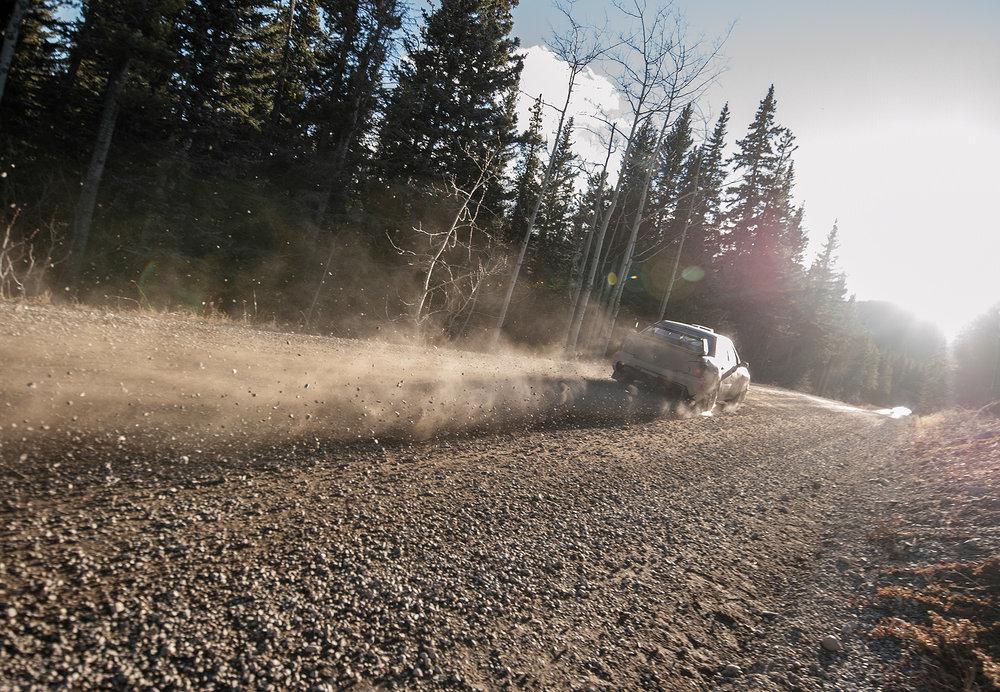 20161106 Kannanaskis Rally Mawji 0368.jpg
