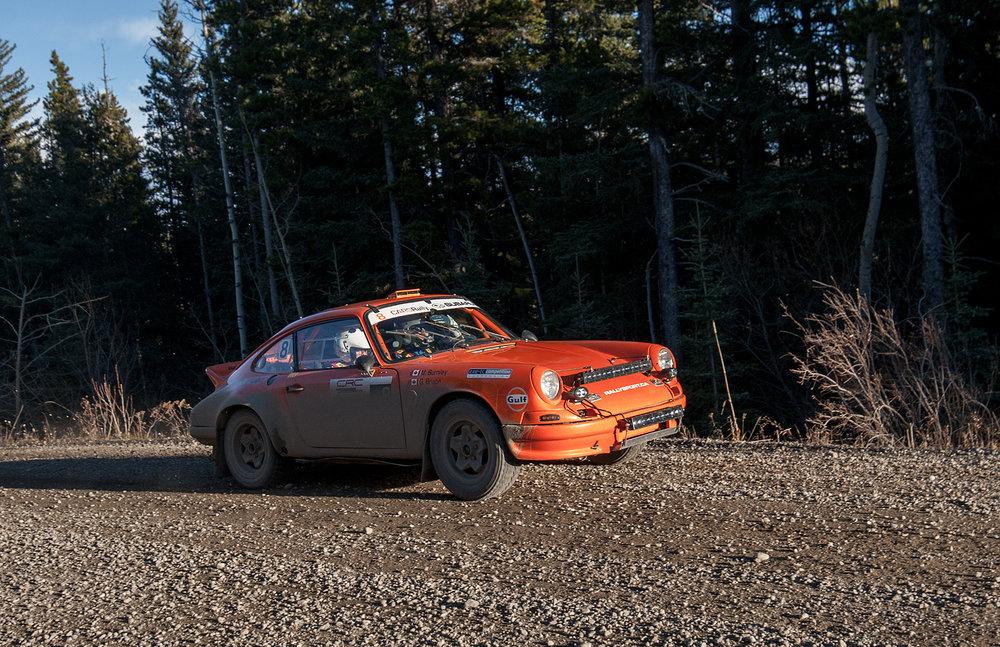 20161106 Kannanaskis Rally Mawji 0397.jpg
