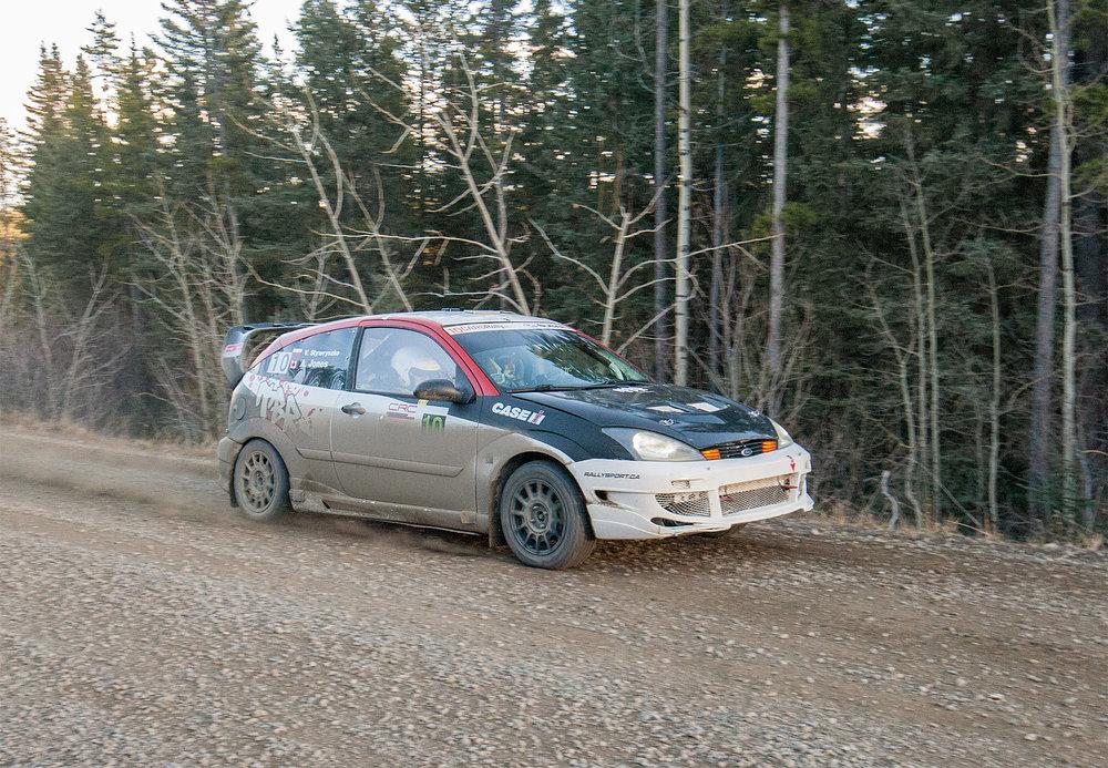 20161106 Kannanaskis Rally Mawji 0410.jpg