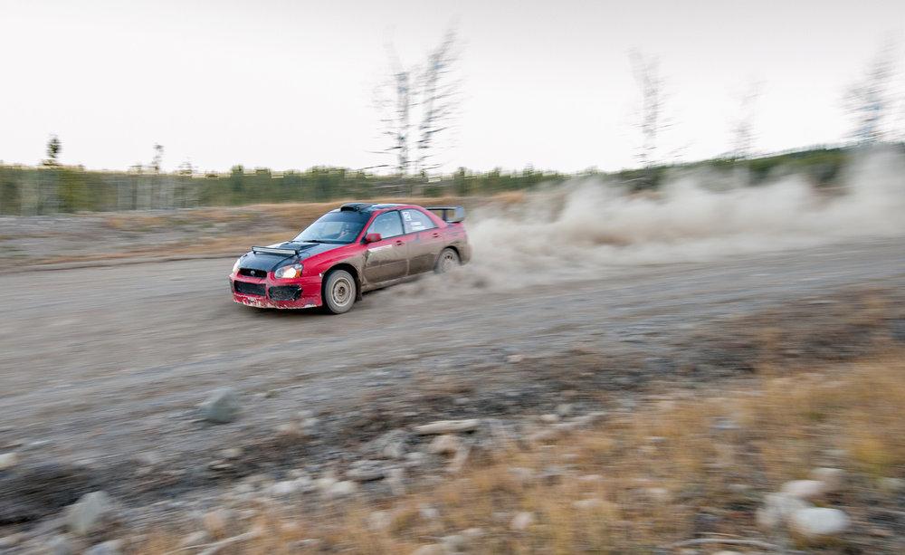 20161106 Kannanaskis Rally Mawji 0483.jpg