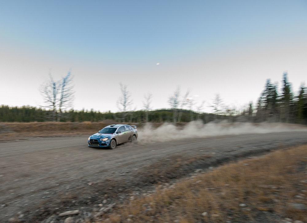 20161106 Kannanaskis Rally Mawji 0511.jpg