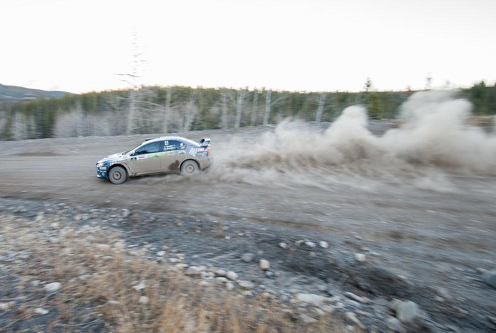 20161106 Kannanaskis Rally Mawji 0518.jpg