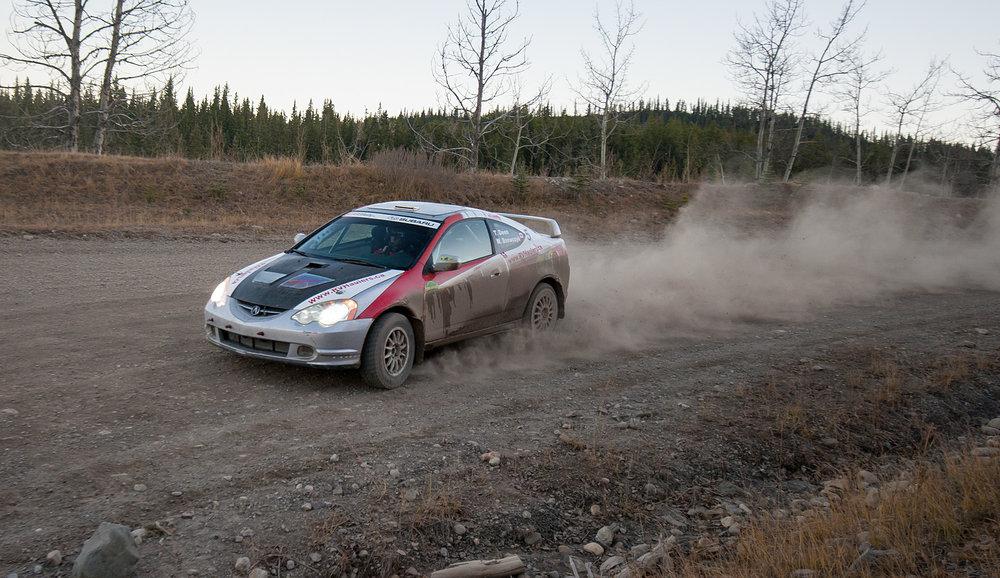 20161106 Kannanaskis Rally Mawji 0544.jpg