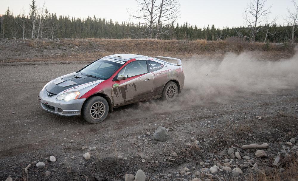 20161106 Kannanaskis Rally Mawji 0546.jpg