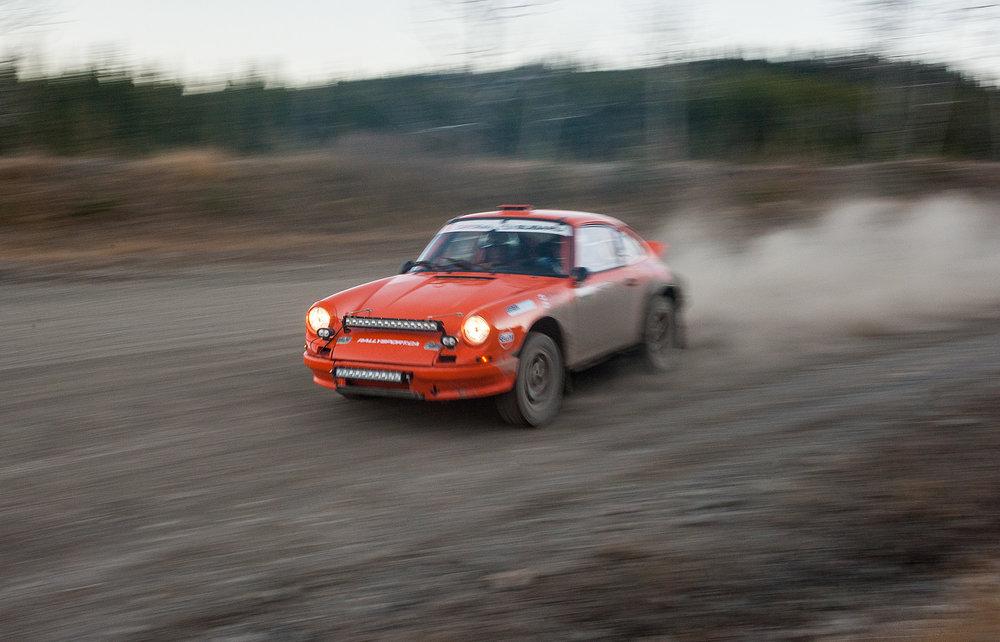 20161106 Kannanaskis Rally Mawji 0580.jpg