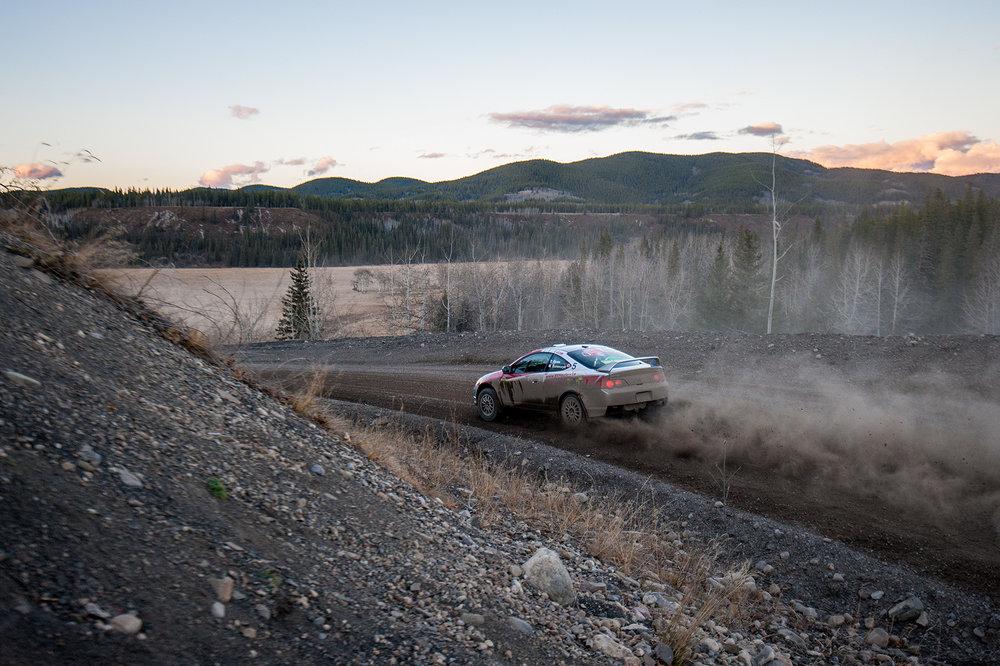 20161106 Kannanaskis Rally Mawji 0555.jpg
