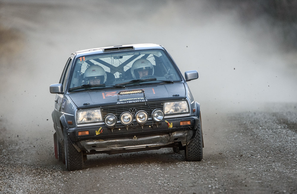 20161106 Kannanaskis Rally Mawji 0168.jpg