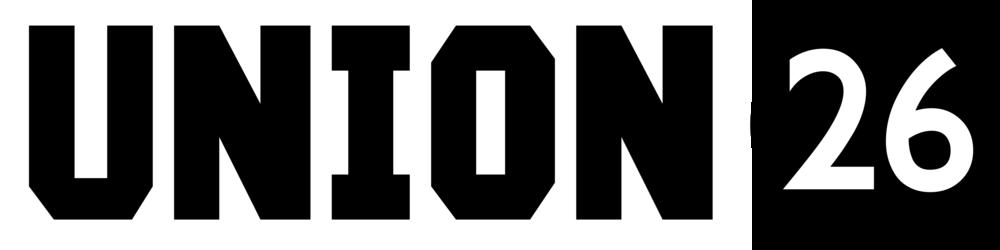 Union26