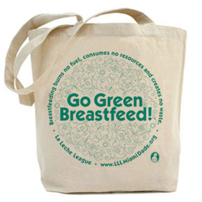 canvasGoGreenBag.jpg