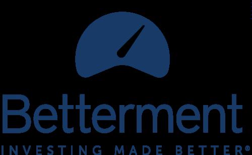 betterment_logo_tagline_vertical.png