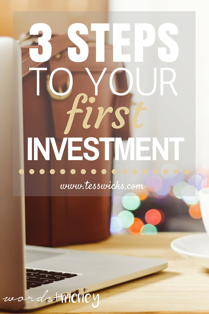 yourfirstpersonalinvestment