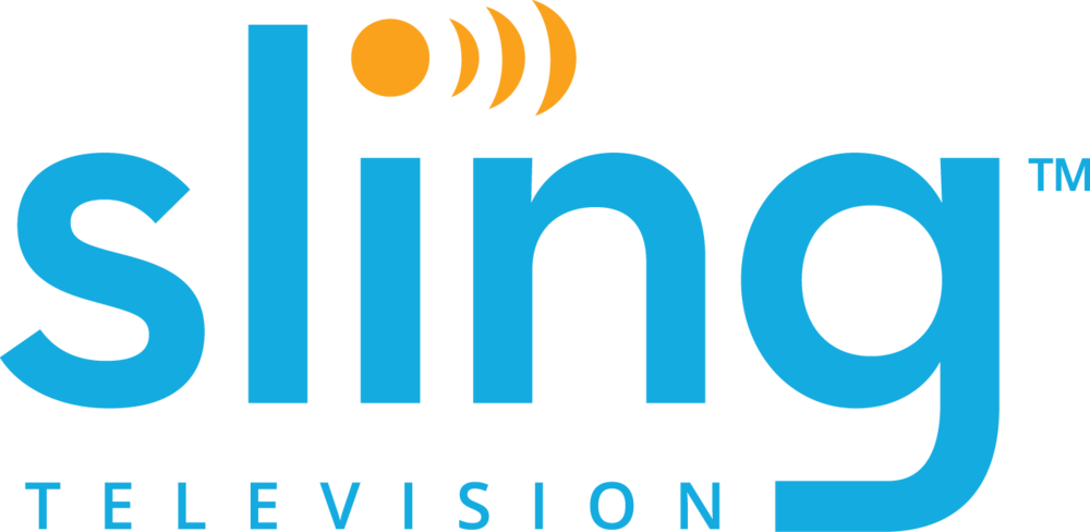 Sling - Cable alternatives