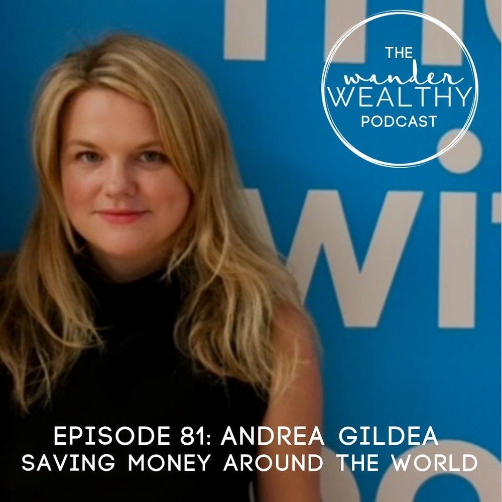 WW081 Saving Money Around The World with Andrea Gildea-min.jpg