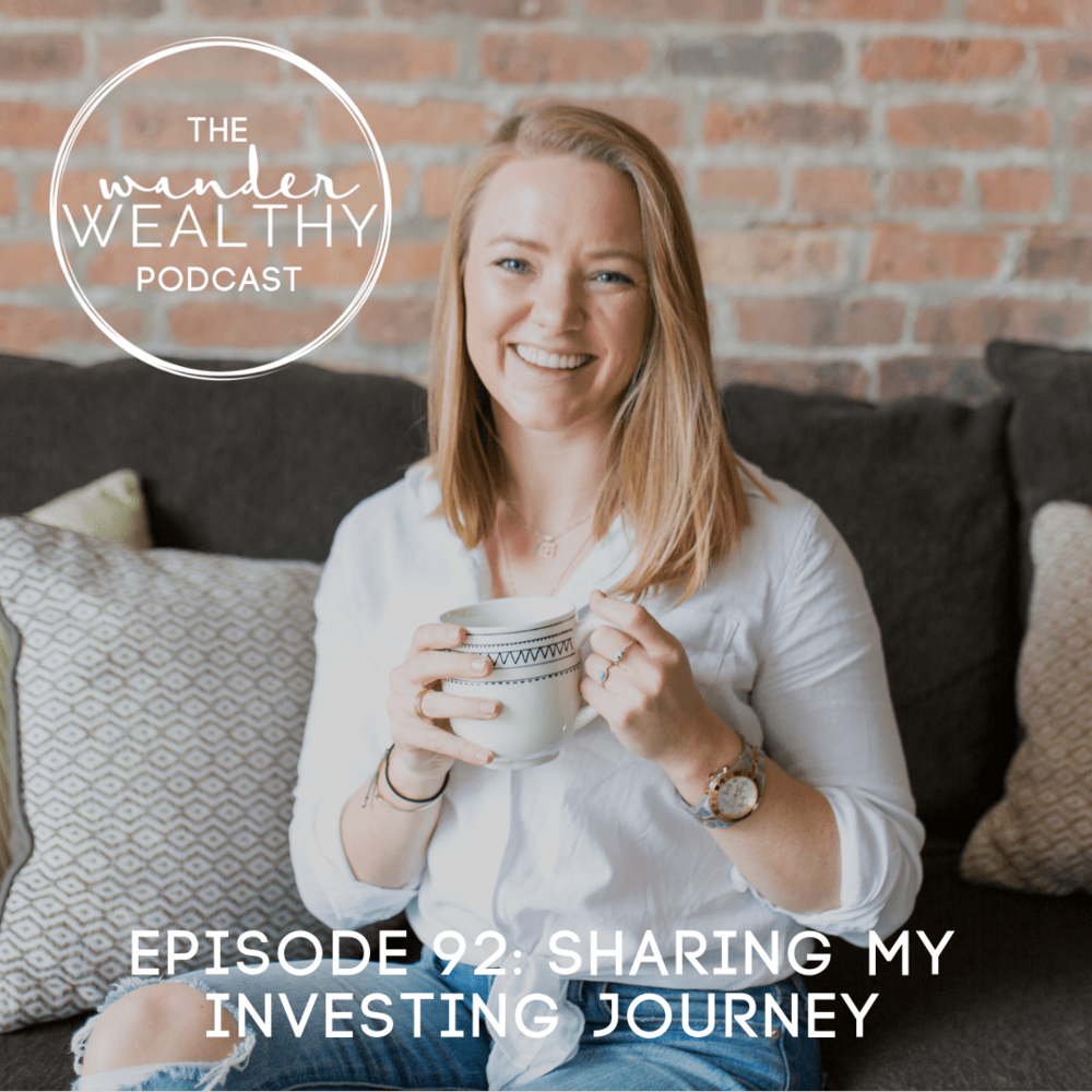 WW 092 Sharing My Investing Journey - a Soloshow-min.png