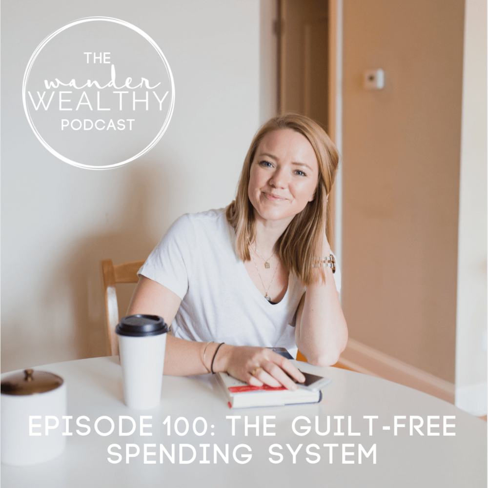 WW 100 The Guilt-Free Spending System - Soloshow.png