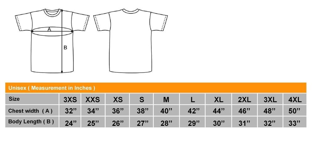Unisex RNeck size chart_A.jpg