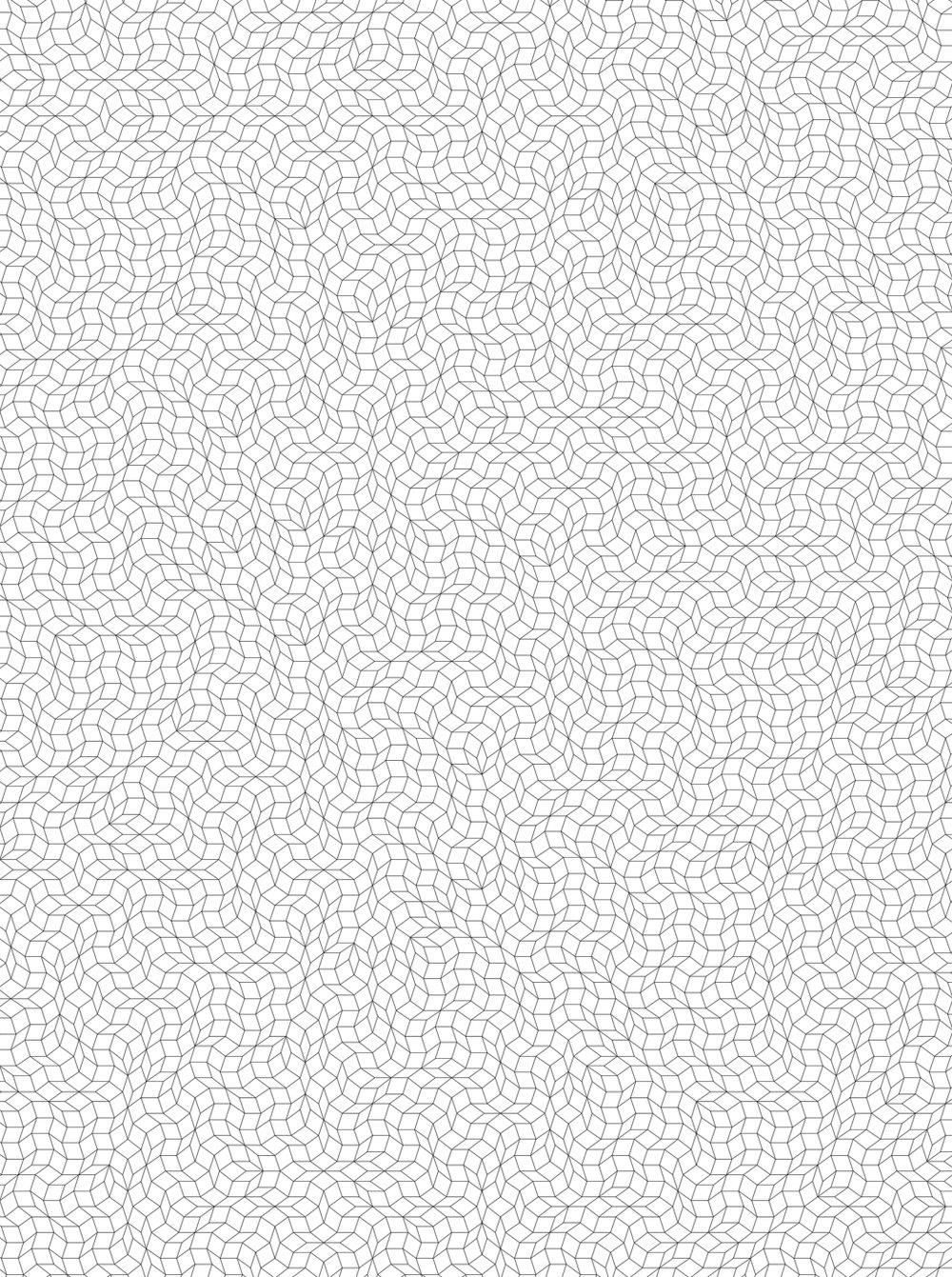 gi-npt-001.jpg