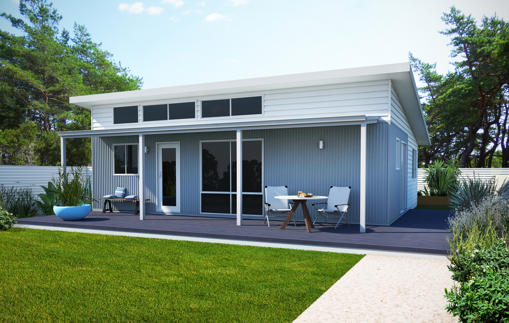 TR_Homes-CoralBay.jpg
