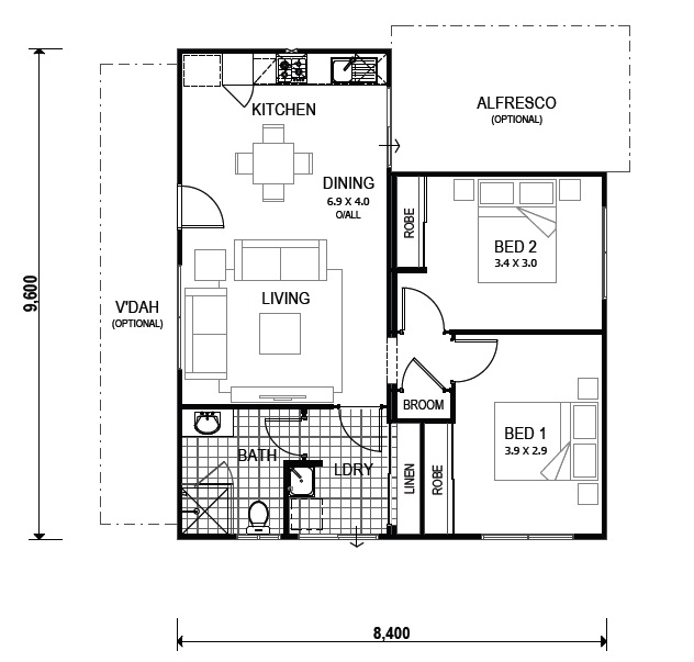 Coral Bay Floor Plan.jpg