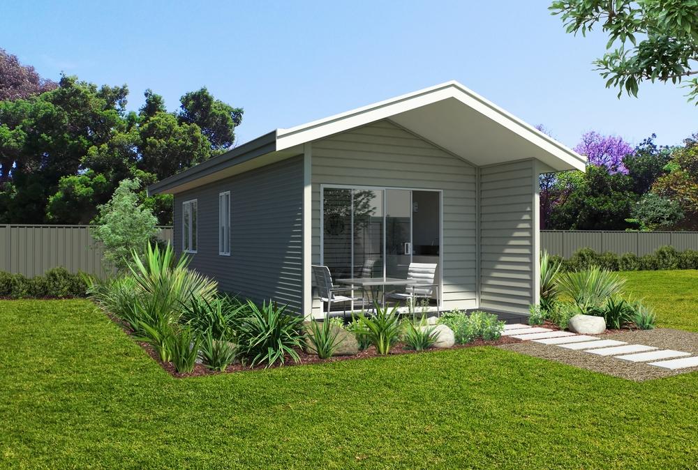 TR-Homes-Studio-web2.jpg