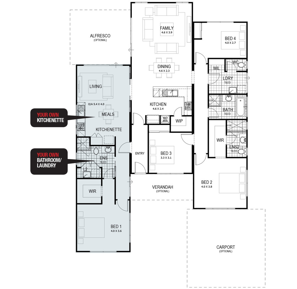 4004TRH-MultiGenHomes-Plan-Upgrade.jpg