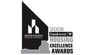 MBA2009.jpg