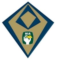 winner-HIA-logo.jpg