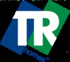 tr-logo-rgb.png