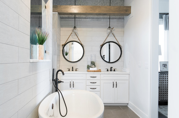 Credit: True Design Studios on Houzz