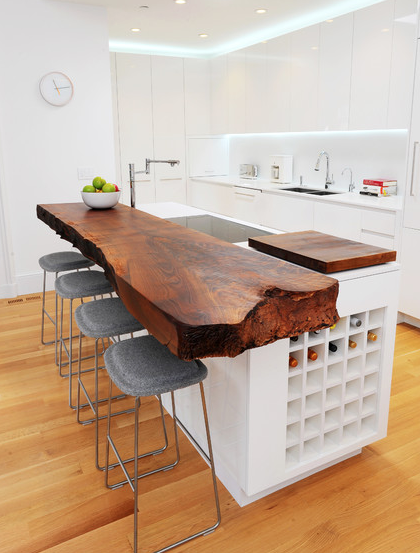 Credit: SF Architecture on Houzz