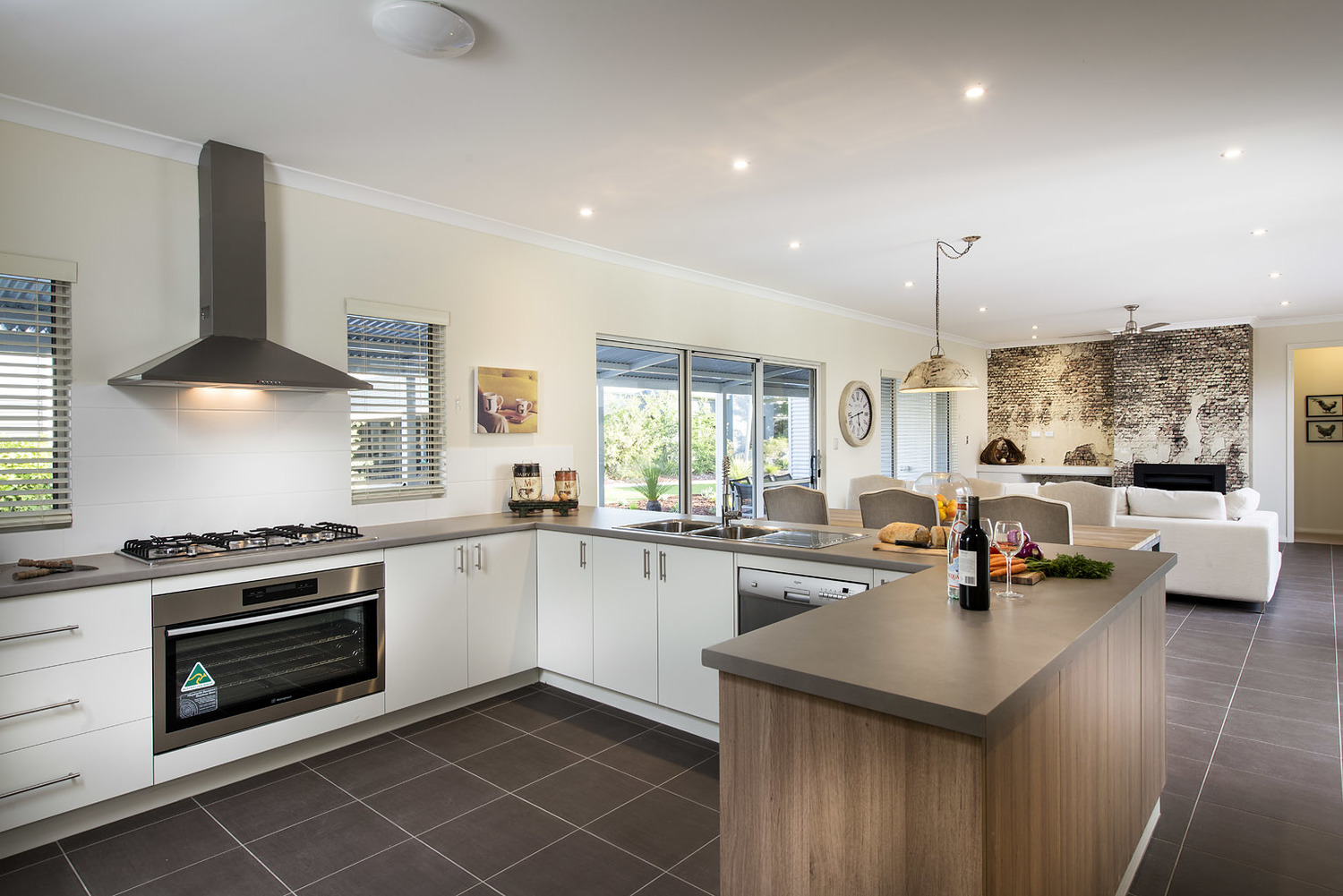 five ingredients for a great kitchen - Great Kitchen