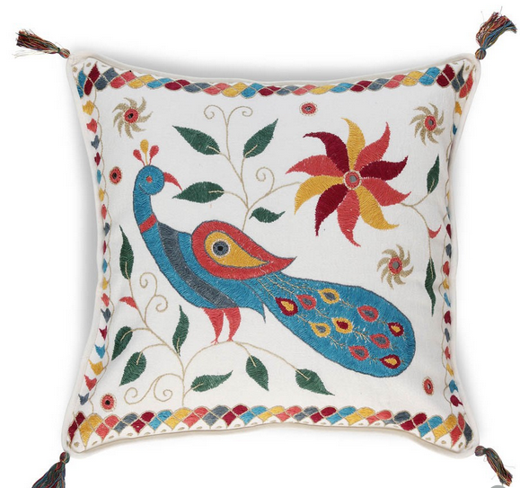 peacockCushion.png