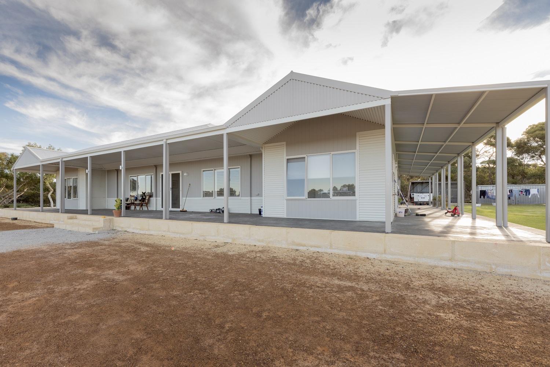 Modular Homes Tr Homes