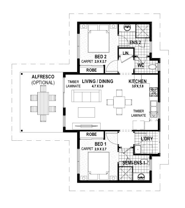 tr-sitebuild-plan-1.jpg