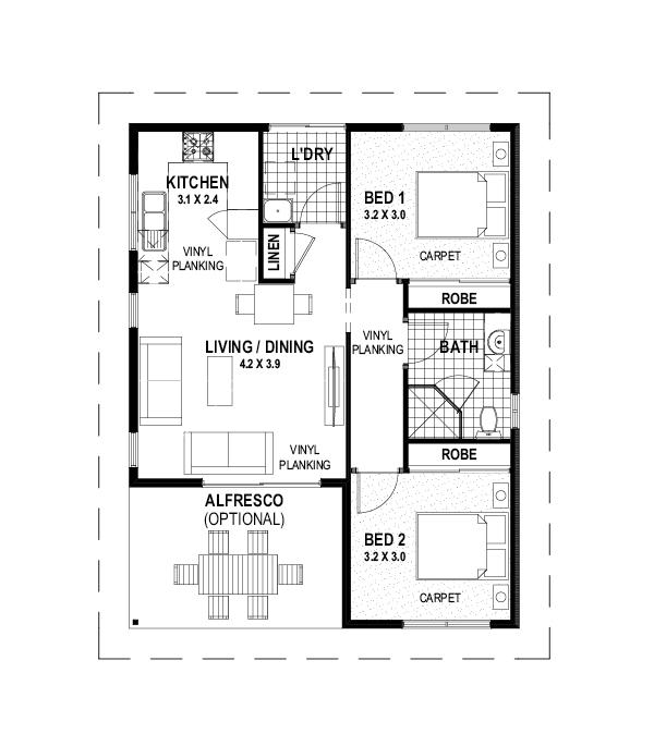tr-sitebuild-plan-2.jpg