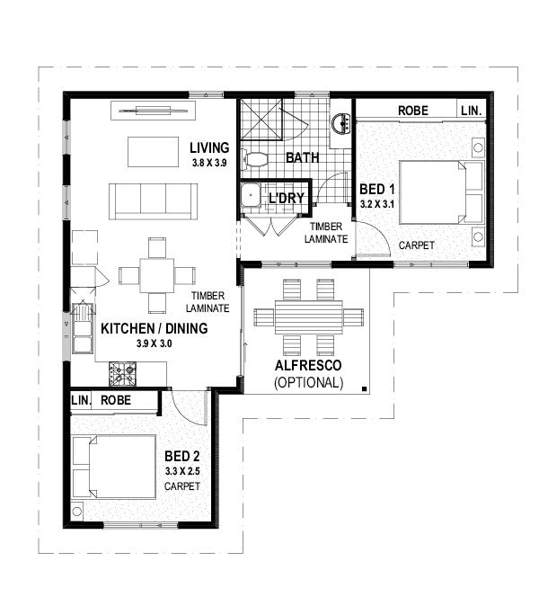 tr-sitebuild-plan-3.jpg