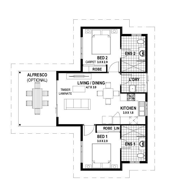 tr-sitebuild-plan-5.jpg